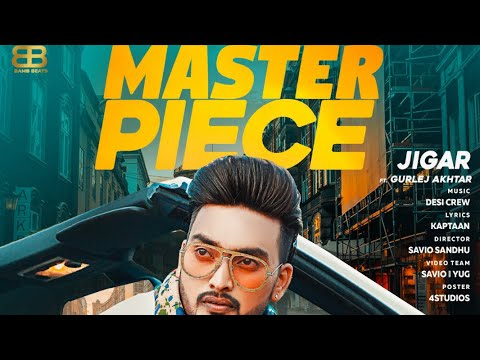 Photo of Master Piece Song Mr Jatt Com Mp3 Download in High Definition