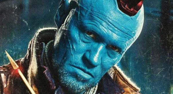 Fast & Furious 9 Michael Rooker Guardians of The Galaxy