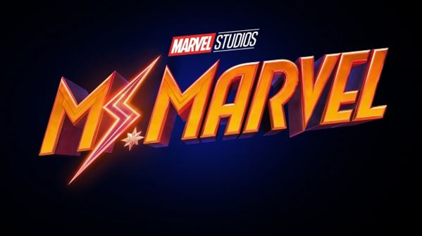 Ms. Marvel, She-Hulk And Moon Knight Series for Disney+