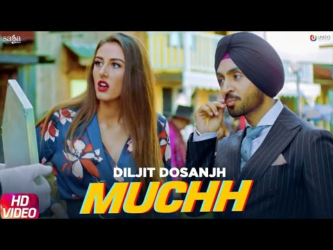 Photo of Muchh Song Download Mr Jatt in High Definition [HD] Free