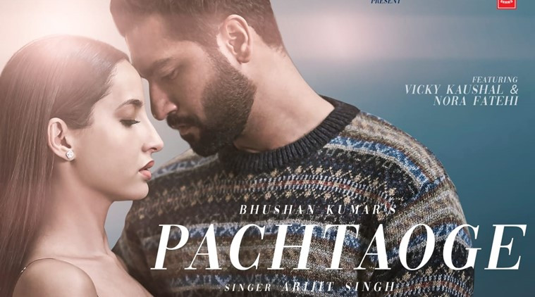 Photo of Pachtaoge Mp3 Song Download Pagalworld in High Definition