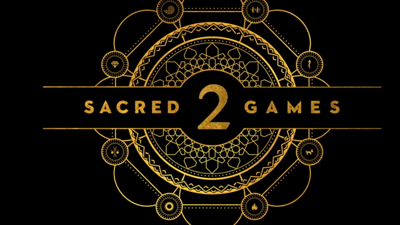 Photo of 10 Sacred Facts About India's Most Popular TV Show Sacred Games