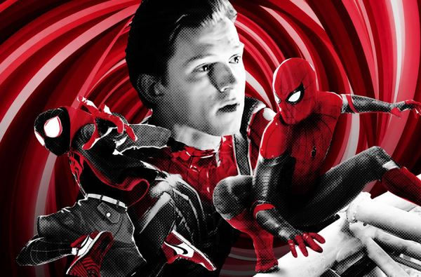 Photo of Sony May Not Bring Tom Holland Back For Spider-Man 3