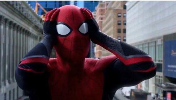 Spider-Man 3 Plot Leak Tells Dark Tale For Peter