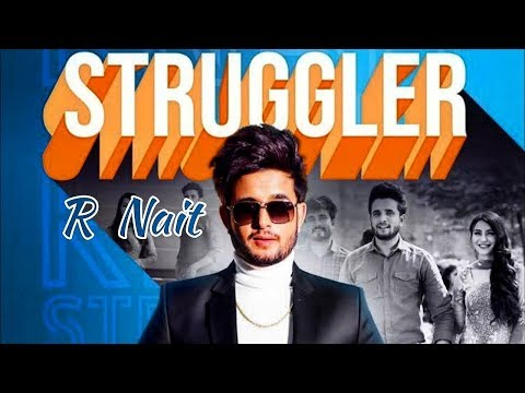 Struggle Song Download Mp3 Punjabi