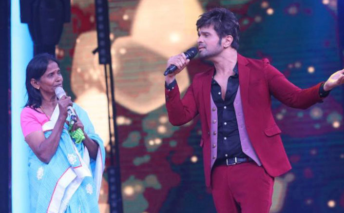 Photo of Teri Meri Kahani Himesh Mp3 Song Download | Happy Hardy and Heer