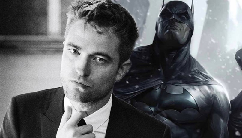 Photo of Robert Pattinson is Reportedly Making Less than $5 Million for The Batman