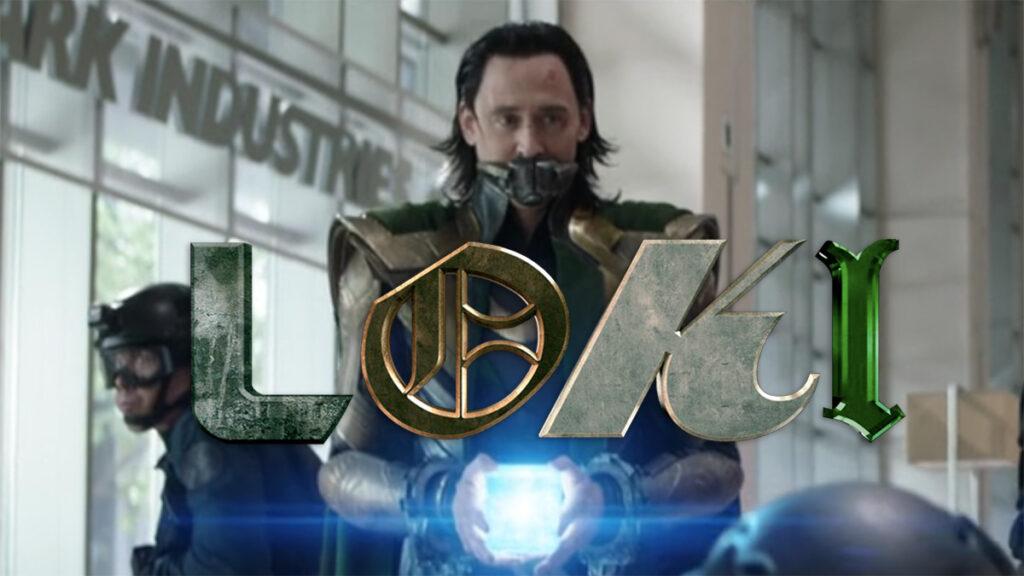 Photo of Disney+ Loki Series – Tom Hiddleston Reveals the Number of Episodes