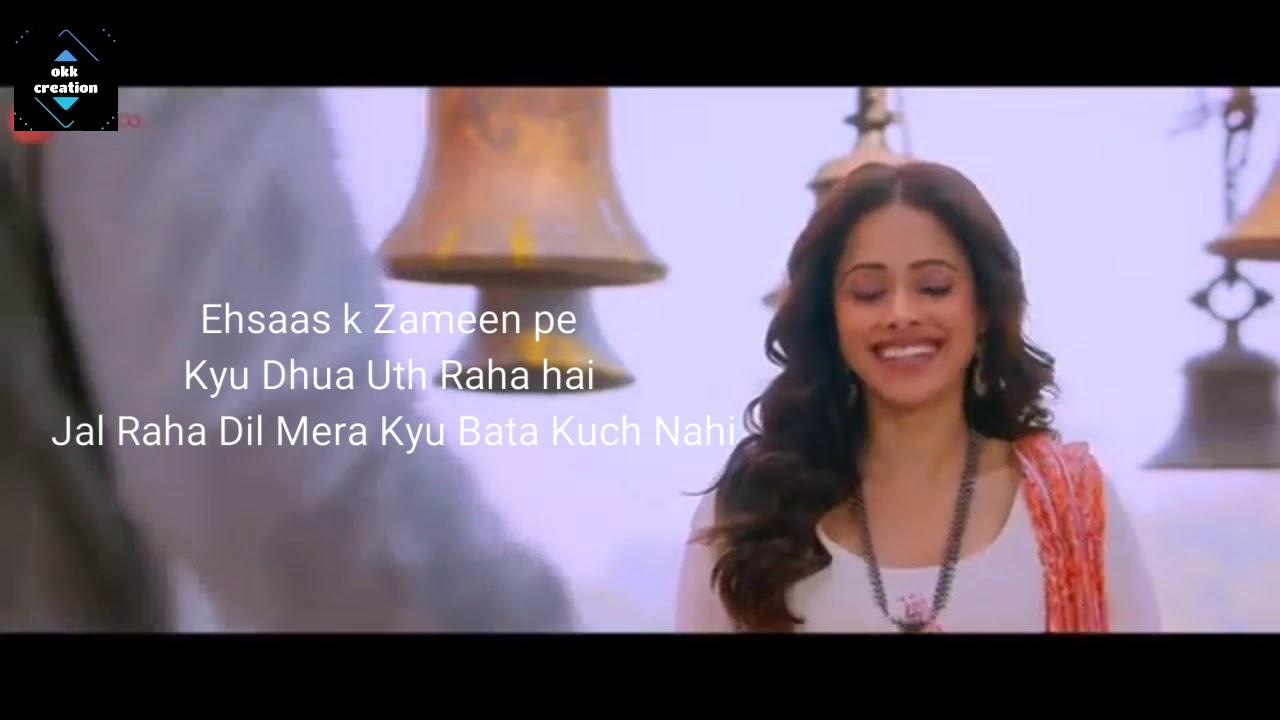 Photo of Ek Mulaqat Dream Girl Mp3 Download Mr Jatt in High Definition