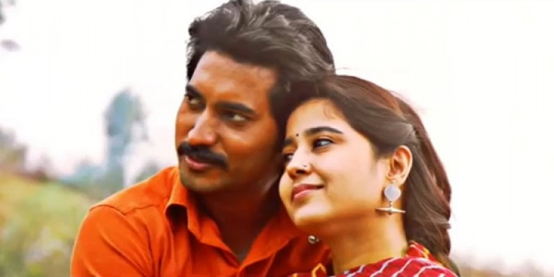 Photo of Kodi Aruvi Mp3 Song Download in High Definition [HD] Free