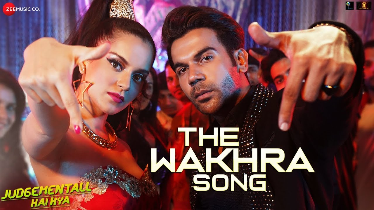 Photo of The Wakhra Song Download Mp4 in 720p High Definition For Free