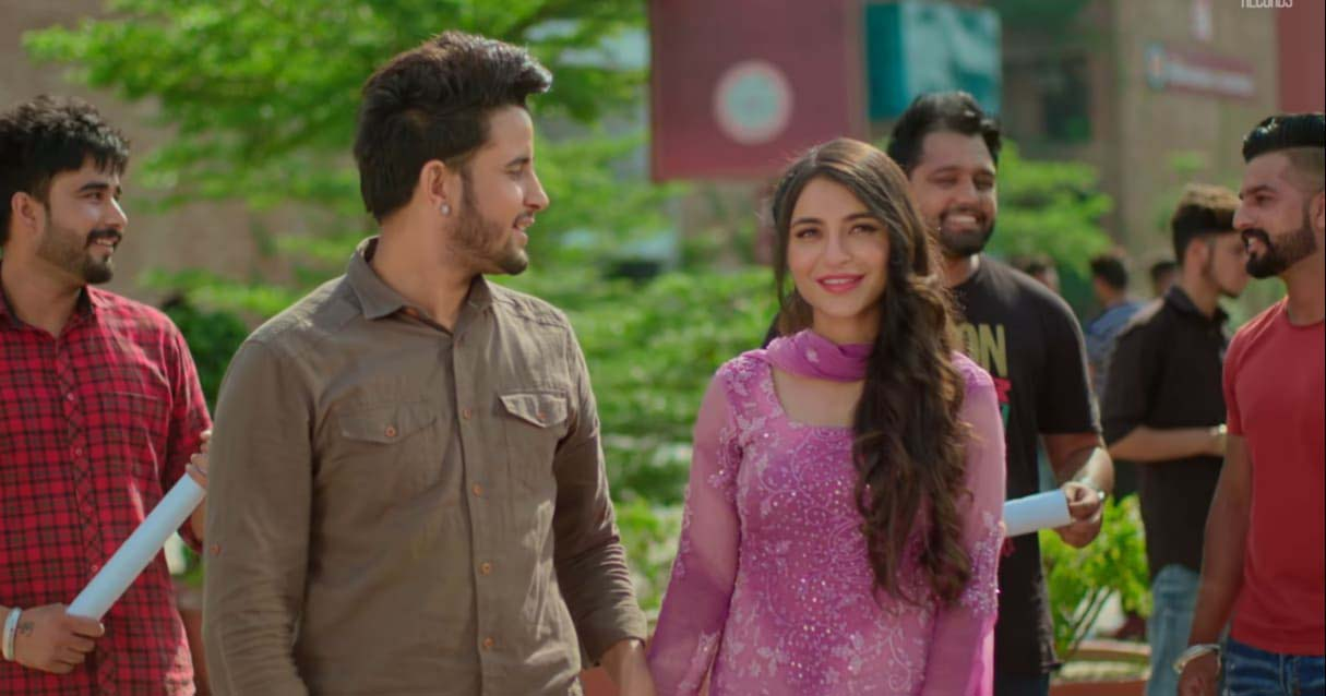 Photo of Time R Nait Song Download Mp3 Mr Jatt in High Definition [HD]