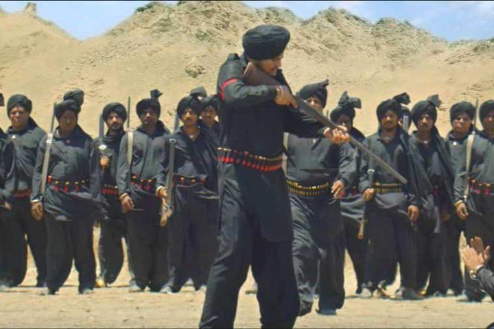 Photo of Dogar Sidhu Moose Wala Mp3 Song Mr Jatt in High Quality HD