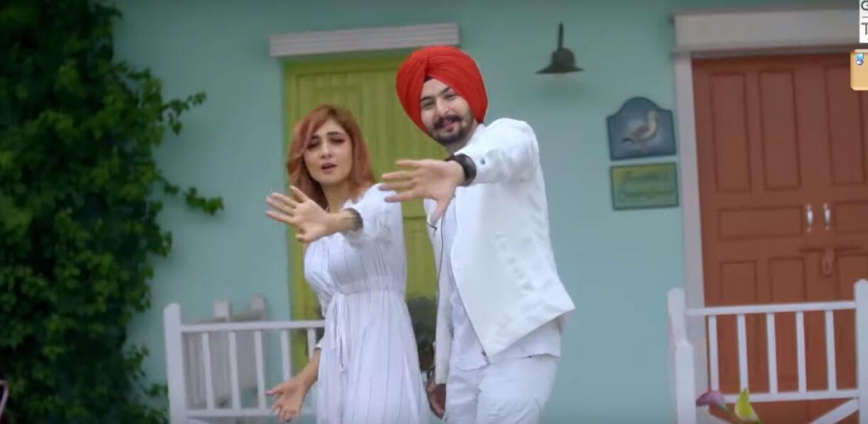 Photo of Jatti Da Crush Song Download Mr Jatt Com Mp3 in High Definition [HD]