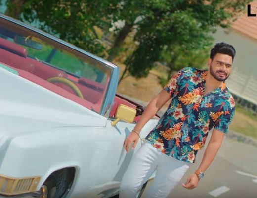 Photo of Love You Oye Djjohal Mp3 Song Download in High Quality Audio