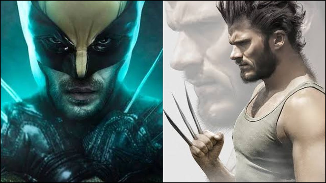 Photo of 10 Actors Who Are Most Likely to Play Wolverine in Future MCU Movies