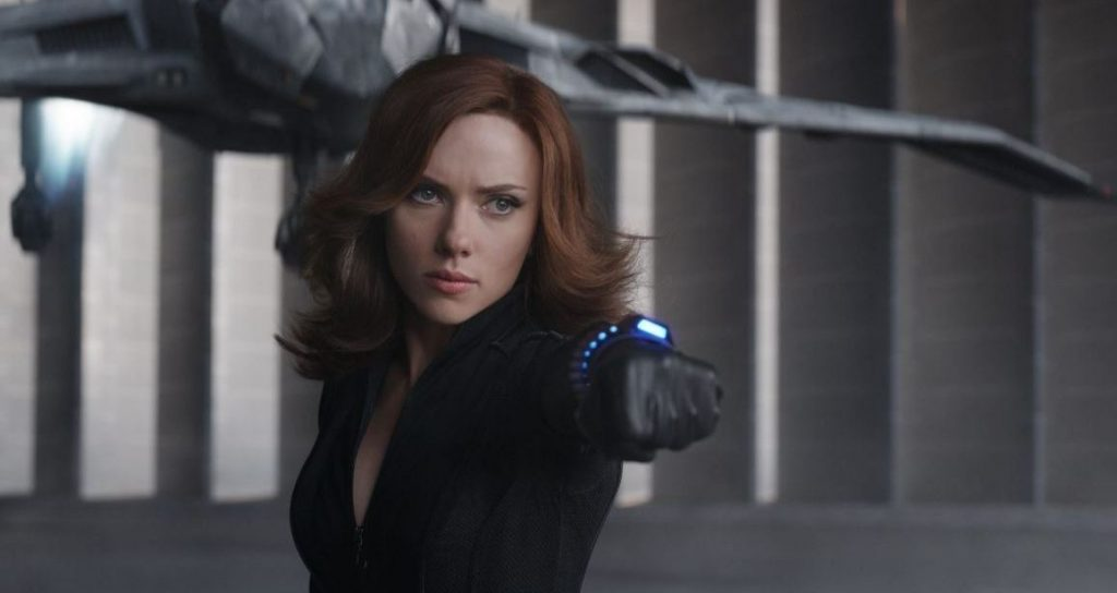 MCU Changed Iconic Weapons From Marvel Comics
