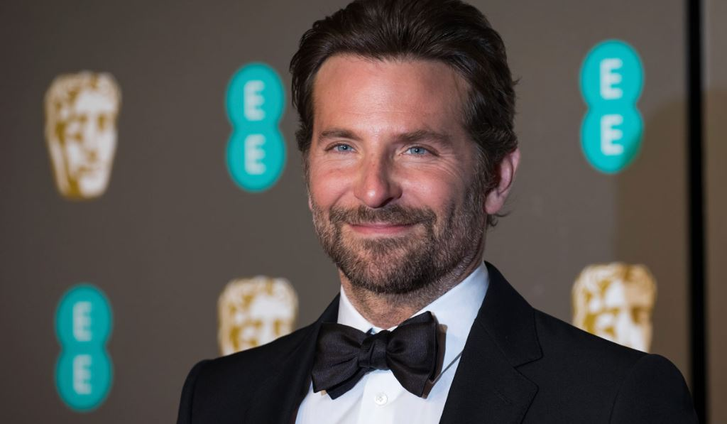 Highest Grossing Movies of Bradley Cooper
