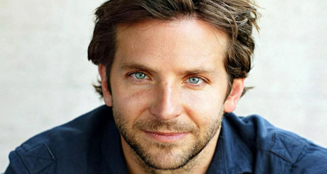 Facts About Bradley Cooper