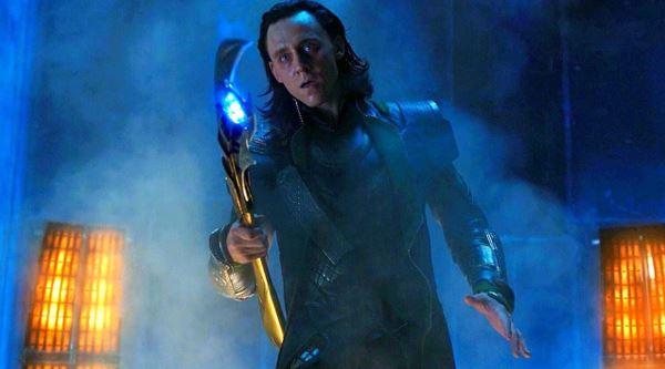 Disney+ Loki Series Make Him Bigger Villain Than Thanos