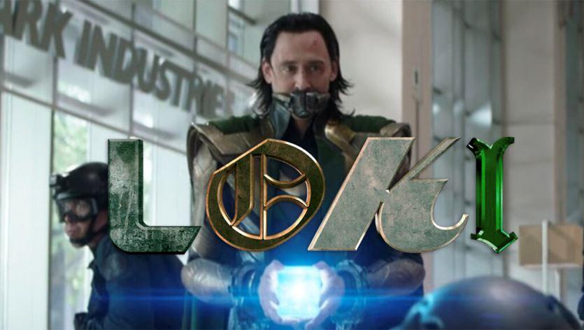 Photo of Disney+ Loki Series Plot Could Make Him an Even Bigger Villain Than Thanos