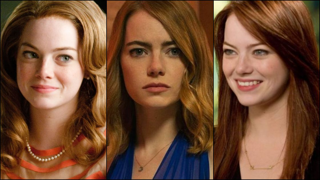 Photo of Top 10 Highest Grossing Movies of The Beautiful Emma Stone