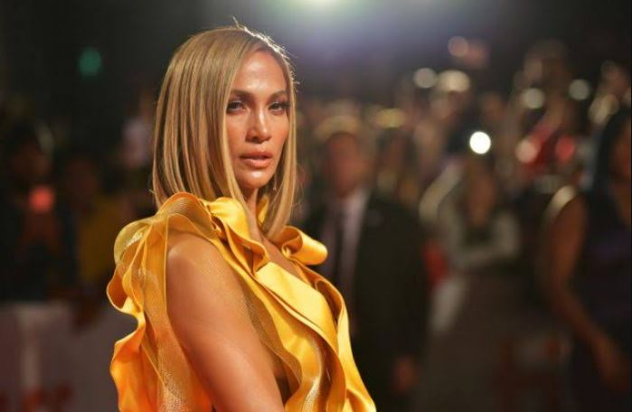 Photo of 10 Fun Facts About The Ageless And Talented Jennifer Lopez