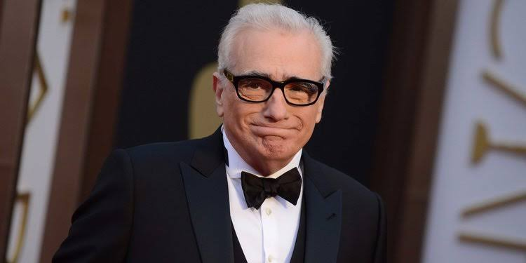 Facts About Martin Scorsese