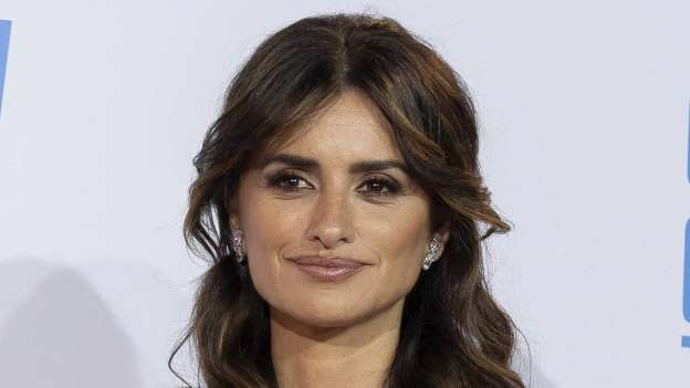 Facts About Penelope Cruz
