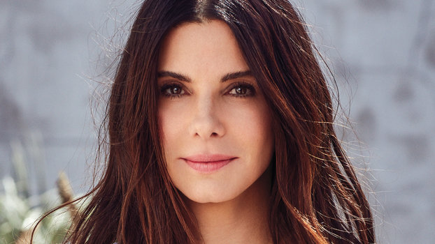 Photo of 10 Stunning Facts About America's Sweetheart – Sandra Bullock