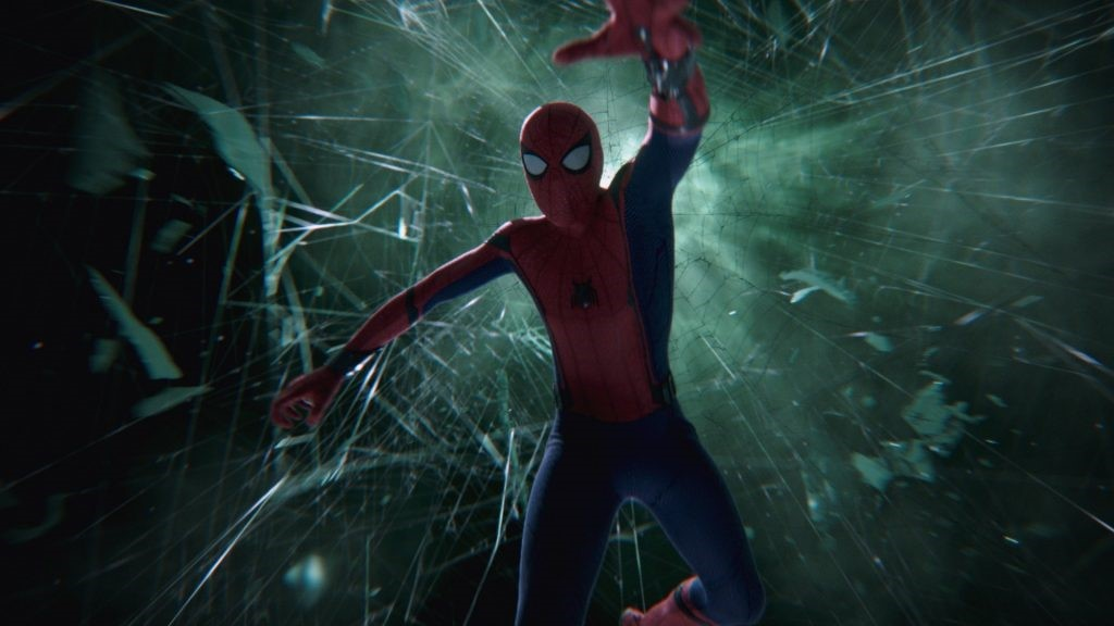 Spider-Man 3 Theory: How Peter Discovers The Multiverse?