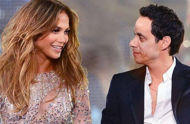 Facts About Jennifer Lopez