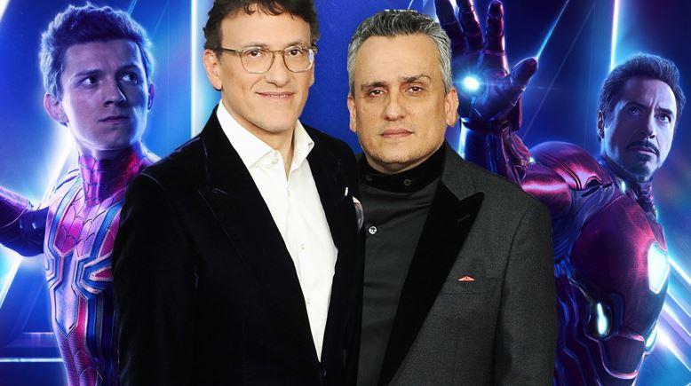 Marvel Movie Joe & Anthony Russo Could Return For