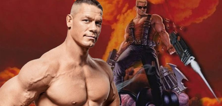 Suicide Squad – Character of John Cena Might Die Sooner