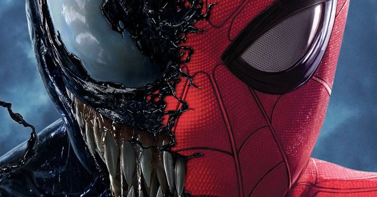 Photo of A New Spider-Man Deal Between Sony & Marvel is Likely to Happen in 2022