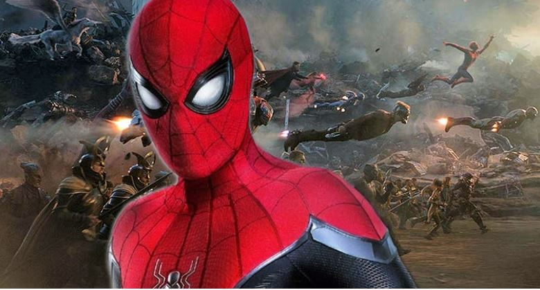 Photo of New Reports Suggest that Disney Plans to Buy Spider-Man Back for $5 Billion