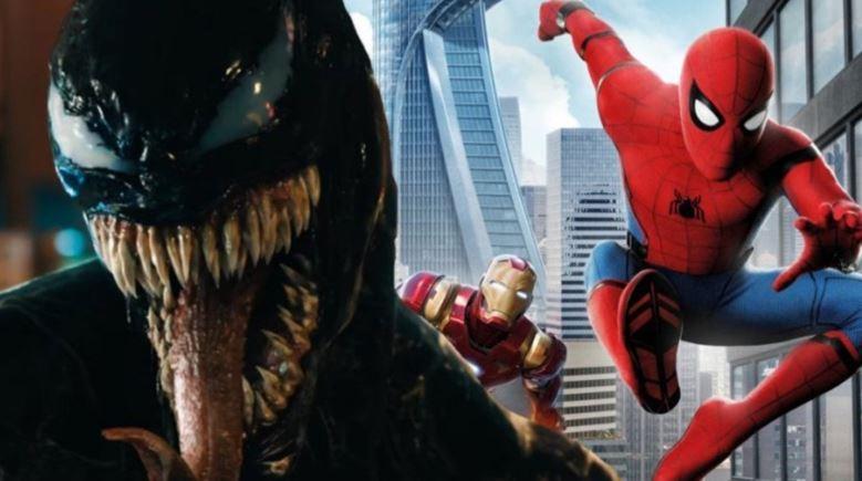 Key Specifics Takeaways From New Spider-Man