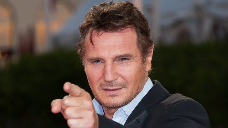 Photo of 10 Blockbuster Facts About Liam Neeson You Must Know