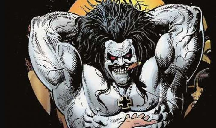 Dave Bautista DC Role