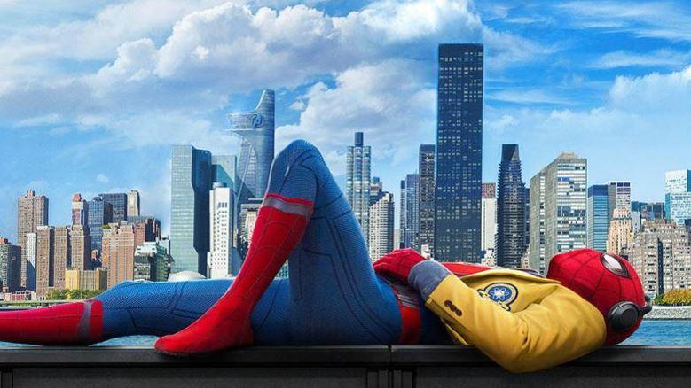 Marvel Releasing 4 MCU Movies in 2021