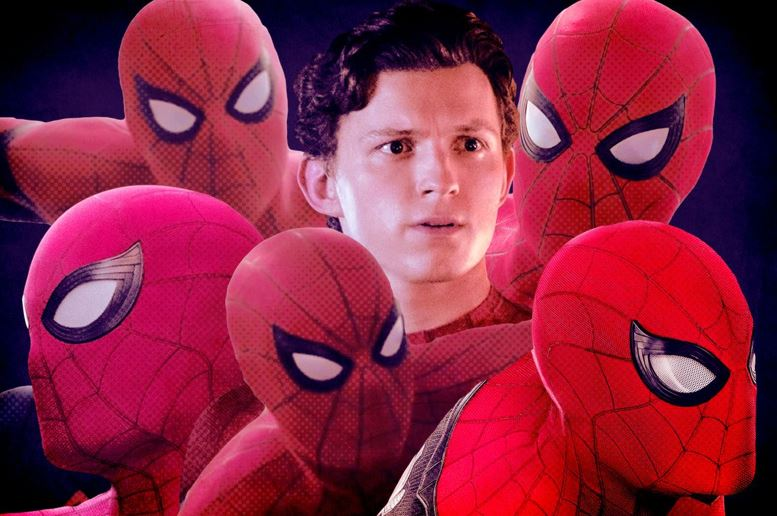 Key Specifics Takeaways From New Spider-Man