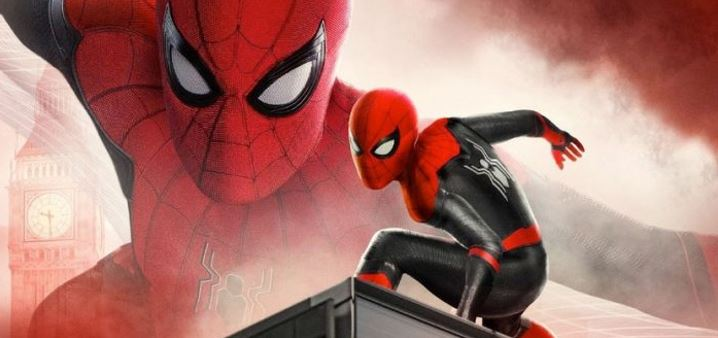 Photo of Spider-Man 3 Could Be The Last Solo Spider-Man Movie in MCU