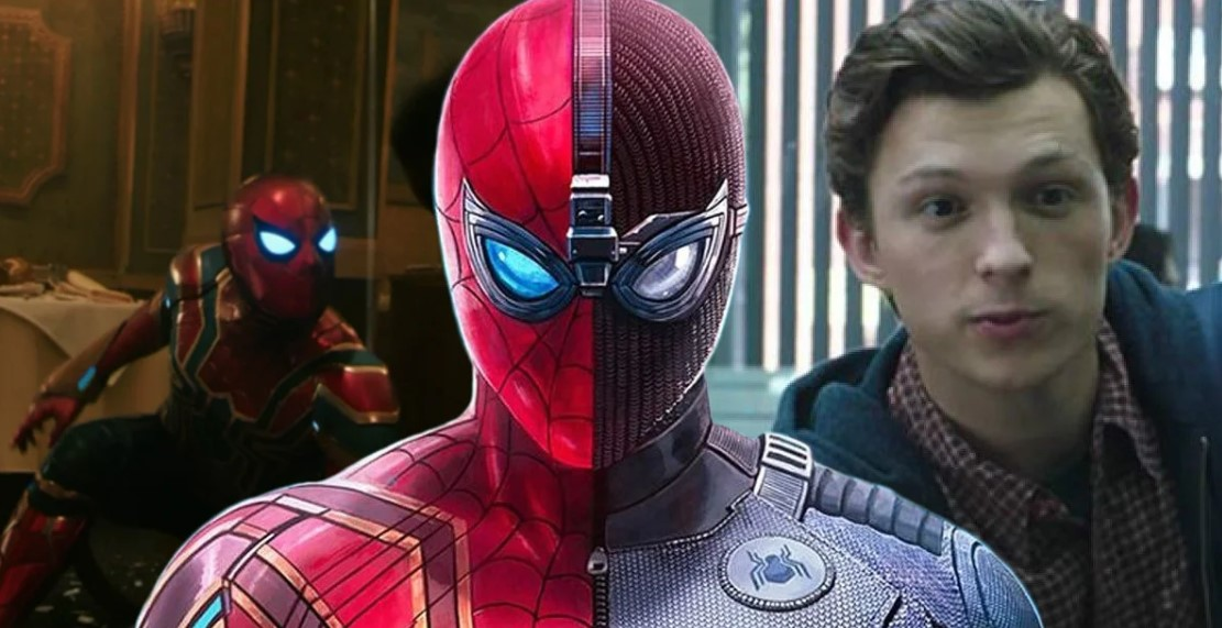 Photo of Spider-man 3 is Confirmed to be in MCU, Release Date Revealed