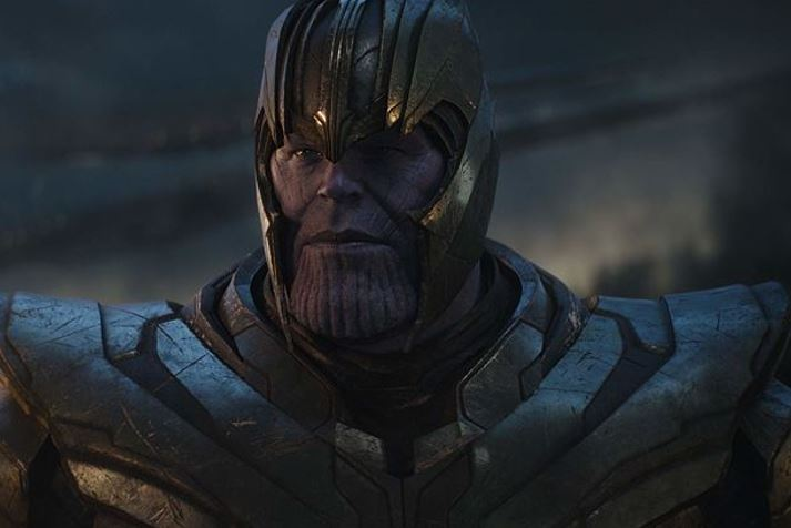 Spider-Man Website Contradicts Feige's Explanation of the Snap