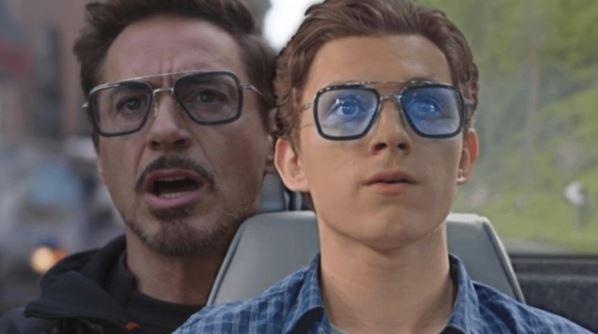 Spider-Man Far From Home Gets Honest Trailer