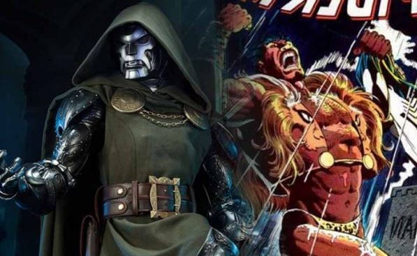 Who will be The Next Villain in MCU