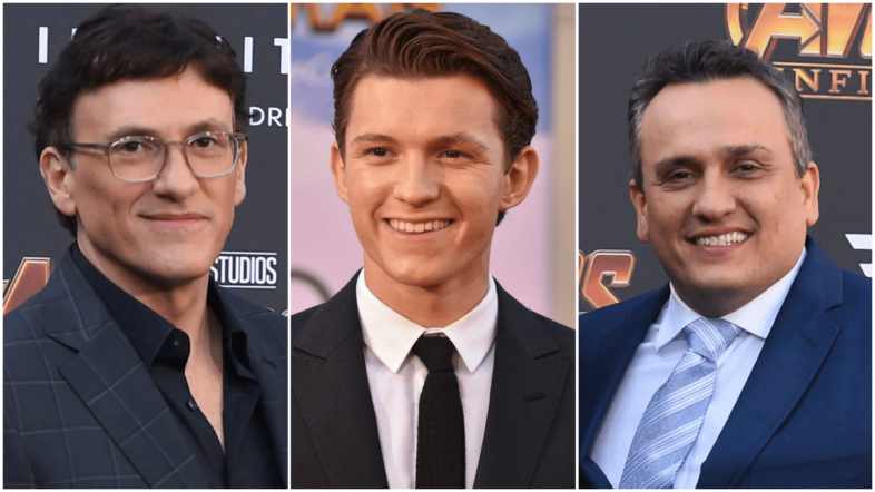 Photo of How Avengers: Endgame Directors Reacted to Spider-Man Not Being in the MCU