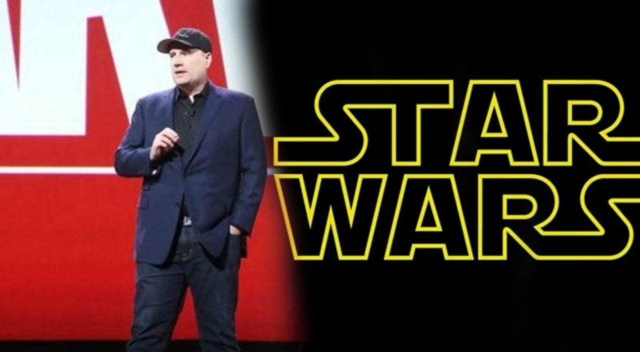 Photo of Does Feige Developing Star Wars Mean That He'll Leave MCU After Phase 4?