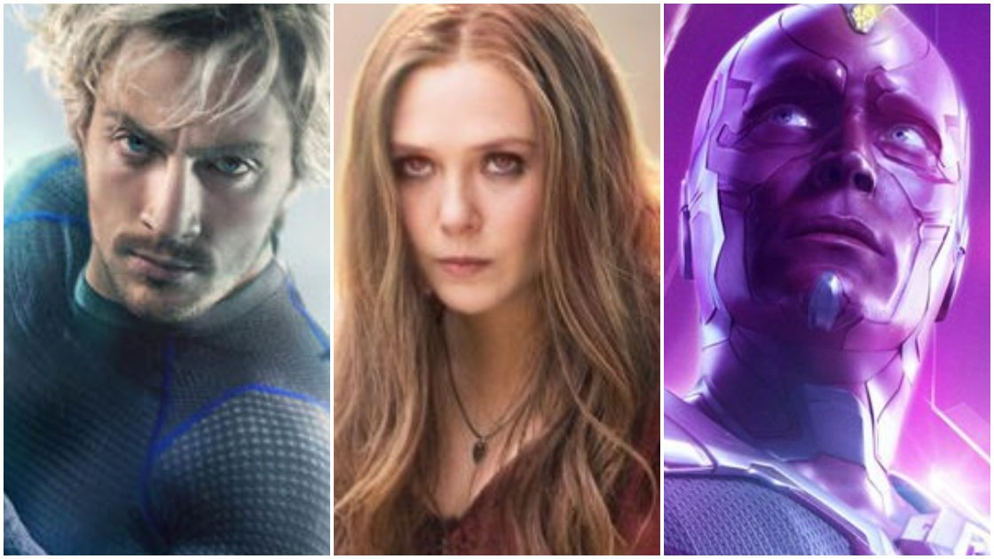 Underutilized MCU Characters May End up Becoming Mainstream