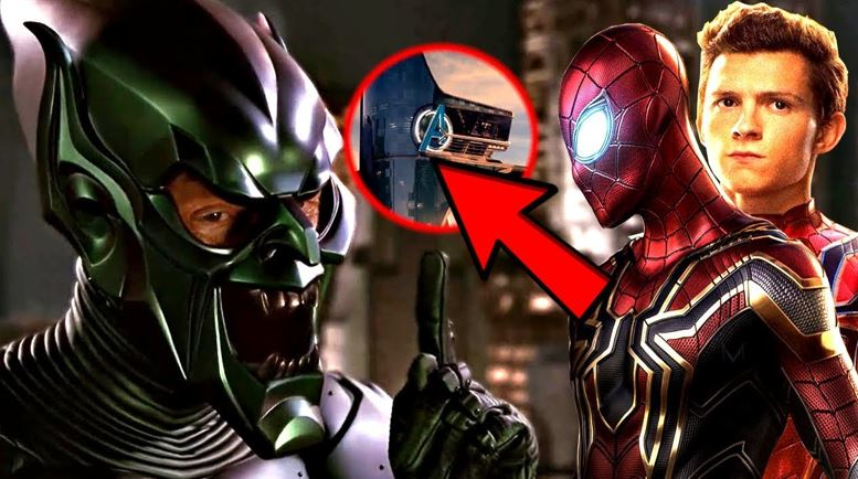 Photo of All 15 Major Rumors About Spider-Man 3 & Beyond Compiled